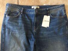 36720b3c164 Whistles Jeans for Women for sale | eBay