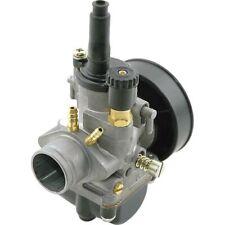 Carburador Sport 21mm-Honda px, sh, SFX, MB, SH scoopy, dio G, SP-Sr, Vision sa50