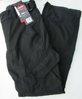 Mens Gerry Ski Snow-Tech Snowboard Winter Pants Trousers Black S M L XL BNWT