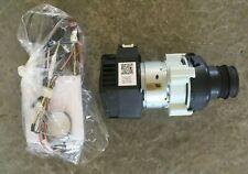 New listing Frigidaire Johnson Electric Dishwasher Pump Motor Dcj72(4)Mlg Po1615002070 Dcj72