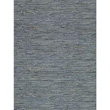 ANTHOLOGY Metallic SERI Textured WALLPAPER 110776 Mineral Wide Width NEW