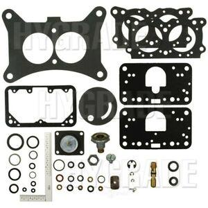 Carburetor Kit  Standard Motor Products  1570