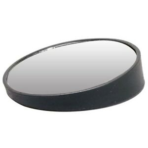 "3.75"" Rotating Universal Blind Hot Spot Mirror"