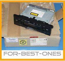 NEU Porsche Cayenne 955 957 CDR23 Radio CD- CD-Spieler BE6627 7L5035186D