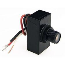 Westek 758CTC-4 1800-Watt Outdoor Post Eye Light Control