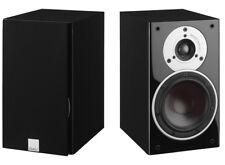 Dali Zensor 3 Bookshelf Loudspeakers {BRAND NEW}