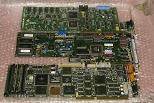 Cognex Videomixer + DMC-1030 Galil Motion Control, ISA, 2303-20001, DEV 97-049