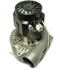 """Prochem Parte la4501e Agnello 5.7"""" Motore Aspirapolvere 3 fasi 117196-13 Fit Steempro 2000"""
