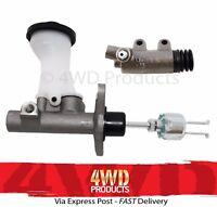 Clutch Master & Slave Cylinder SET for Hilux 4WD RZN169 RZN174 2.7P 3RZ-FE 97-02
