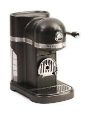 KitchenAid® Nespresso® Espresso Maker by KitchenAid®, KES0503