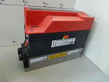 SEW MDX61B0015-5A3-4-00, 08279578, MDX60A0015-5A3-4-00, 08227179, 2,8kVA +DFP21B