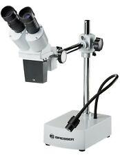 Bresser Microscope Biorit ICD-CS 10x Stereo