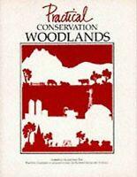 Woodlands von Lane, Andrew, Tait, Joyce