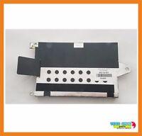 Bandeja de Disco Duro Hp Compaq Presario CQ60 G60 CQ61 Hdd Caddy 488744-001