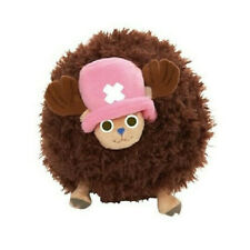 One Piece CHOPPER peluche transformable 20cm