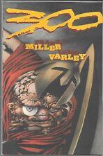 300 #3 (NM) FRANK MILLER, DARK HORSE COMICS