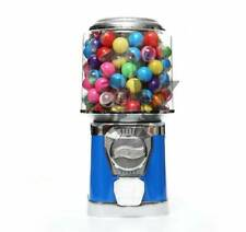 Automatically balls/Candy vending machines Toys vending machine