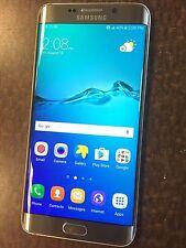 Samsung Galaxy S6 Edge Plus 64GB Gold (T-Mobile) - Bad ESN/IMEI