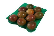 Fresh Red Passion Fruit, Passionfruit, Maracuya, Lilikoi - Grade B - 4.5 Lbs
