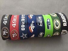 50 Pcs new sport logo Wristbands Silicone Bracelet Promotion Party Gift Bangle