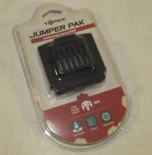 Nintendo 64 N64 Tomee Jumper Pak Pack Brand *NEW* Sealed