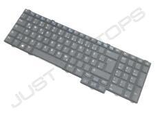 Original Genuino Dell 0D03TY D03TY Alemán alemán QWERTZ Teclado Tastatur