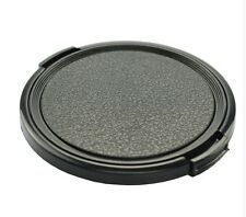 Lens CAP for Canon EF 50mm F1.8 II/EF 35mm F2/ EF-S 60mm F2.8/ FD 50mm F1.8 Lens