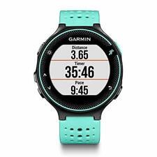 Garmin Forerunner 235 Running Watch Heart Rate Wrist  Glonass GPS