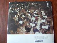 Portishead 2x Vinyl  LP  Roseland NYC Live NEW-OVP 1998/2012