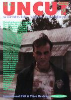 Is It UNCUT #14 - Horror & Gore Magazine