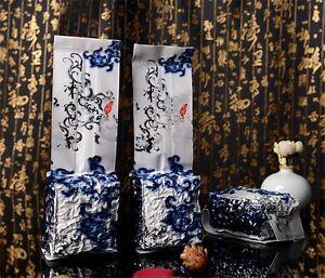 Milk Oolong Tea 250g Chinese Dongding Wulong Tea Taiwan High Mountains JinXuan