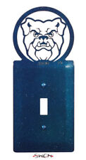 SWEN Products BUTLER BULLDOGS Light Switch Plate Covers