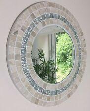Handmade Glass Wall-mounted Decorative Mirrors