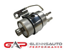 C5 Corvette Filter/Regulator -Return Fuel System Adapter- LS Swap/EFI Conversion