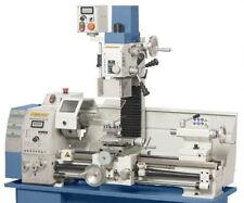 BERNARDO Dreh-Fräsmaschine Proficenter 700 Top Bearbeitungszentrum