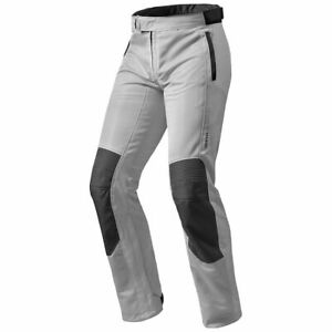 Rev it! AirWave 2 Trousers (Closeout Sale!)