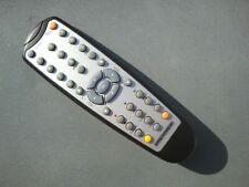 Fernbedienung Total Media In Hand für Diamond ATI TV Wonder HD 750 (PCI-E) (g.)