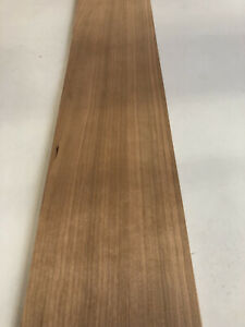 Kirschbaum Furnier Holz Kirschholz mit Vlies 250x60//62cm