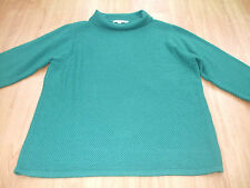 3/4 Sleeve Wool None Plus Size Jumpers & Cardigans for Women
