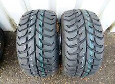 Maxxis Spearz 195/50-10 42N Reifen vorne 2 Stück