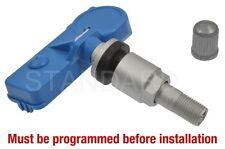 Standard Motor Products QS101M Tire Pressure Monitoring System Sensor