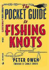 Fishing Books 1950-1999 Publication Year