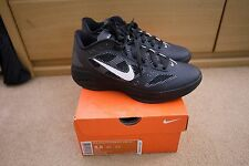 Nike Zoom Hyperfuse 2011 Low Size 8.5 Mens Basketball