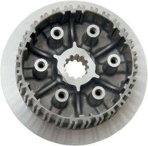 Pro-X Inner Clutch Hub HONDA CR250R CRF450R 18 1397 16-9080 1132-0061 18.1397