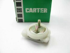 Carter TS2 Air Cleaner Temperature Sensor