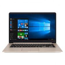 Portatil ASUS Vivobook S510ua-br274r Pmr03-875886