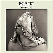 Four Tet - Fabriclive 59 (2011) CD New and Sealed
