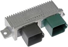 Glow Plug Relay   Dorman (OE Solutions)   904-282