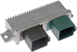 Dorman For Ford E-350 Super Duty 1999-2010 Diesel Glow Plug Controller