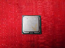 Intel Xeon L5320 SLAC9 1.867GHz Quad Core Processor
